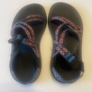 Chaco ZX1 Women's Classic Athletic Sandal